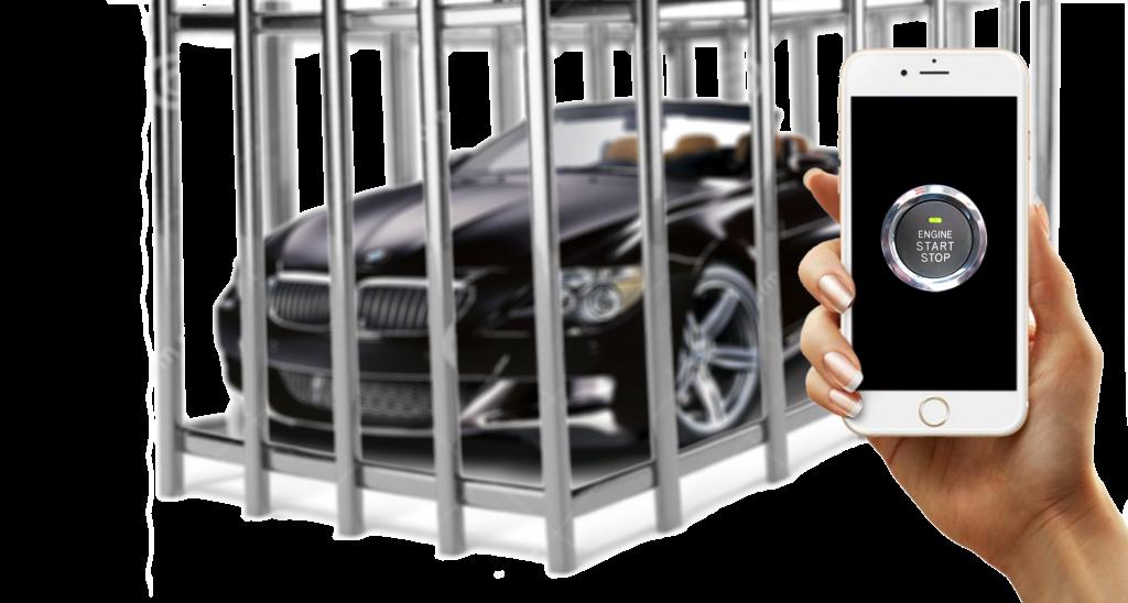 Car-CagedSML-1024x548
